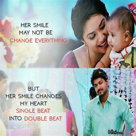 tamil movie love dialogues pictures 1000 friendship quotes in tamil on pinterest friends