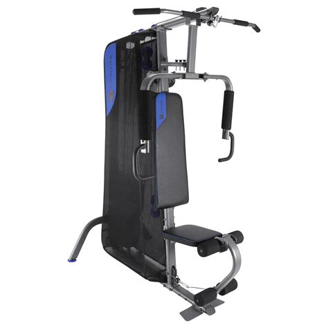 Banc De Musculation Domyos Decathlon by Home Compact Domyos Domyos By Decathlon
