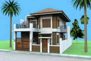 house designer builder weebly contemporary 6 house designer and builder