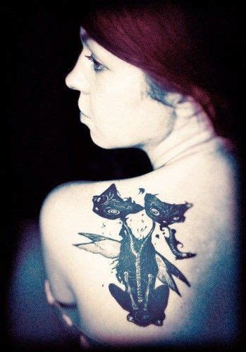 9gag cat tattoo 1000 images about tattoos ideas on pinterest