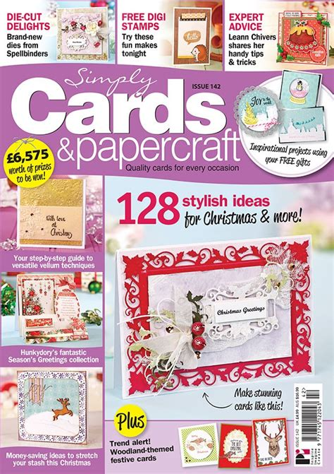 Simply Cards And Papercraft - simply cards and papercraft 28 images gotpaintinmyhair
