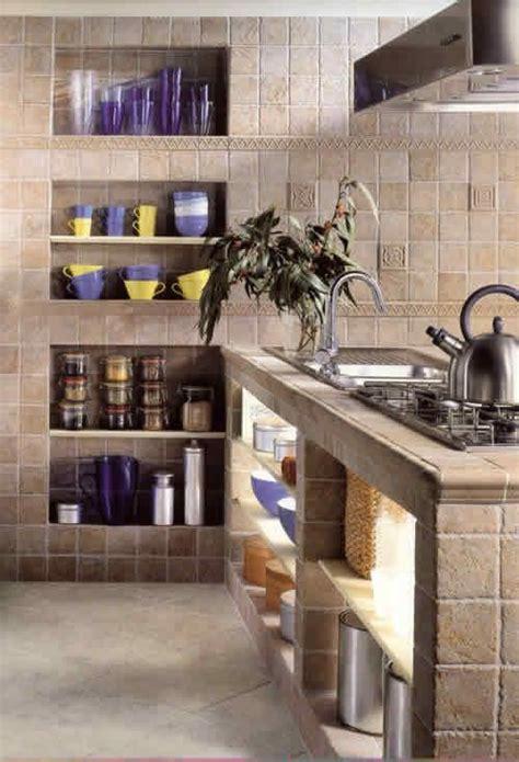 alternativa piastrelle cucina rivestimenti cucine homeimg it