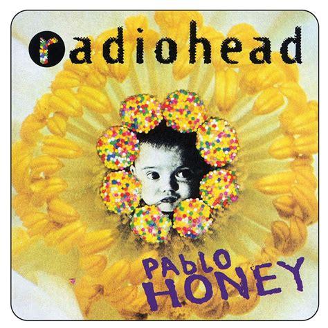 radiohead best album album audit radiohead