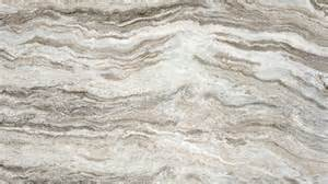 Soapstone Slab Price Fantasy Brown Quartzite Counter And Vanity Materials