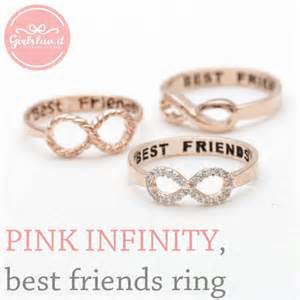 Friends Forever Infinity Best Friend Contacts Newhairstylesformen2014