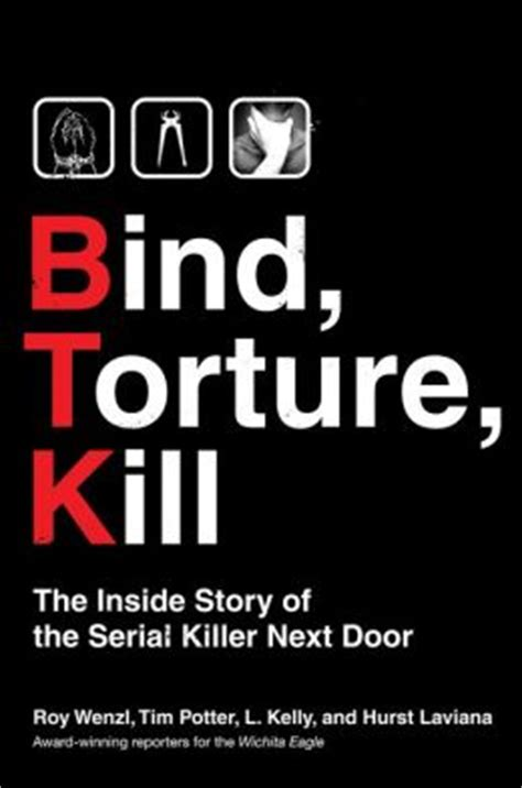 libro the mixer the story bind torture kill by roy wenzl 9780061739118 nook book ebook barnes noble