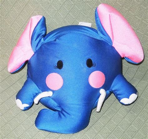 Moshi Pillow Animals 17 best images about moshi on cats plush and pets