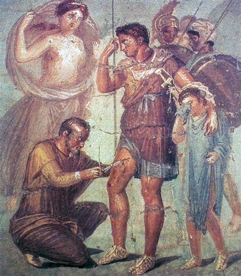 1407527355 rome antique l epopee d un en 233 e civilisation romaine