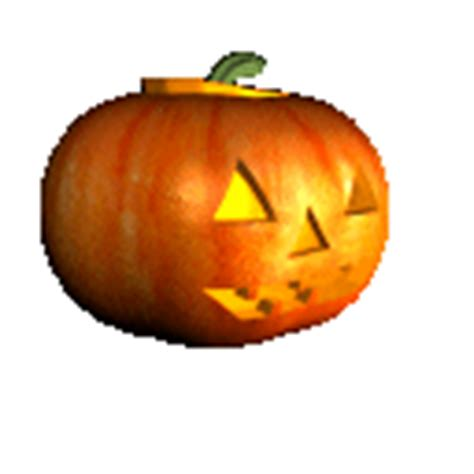 animated pumpkin how to draw pumpkins hellokids