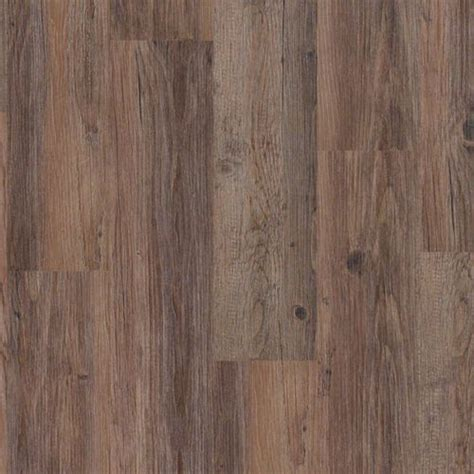 Vinyl Tile: Shaw LVT Flooring   New Market 12   Breckenridge