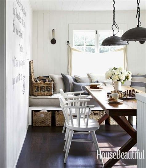 pequeno living comedor vintage casa web