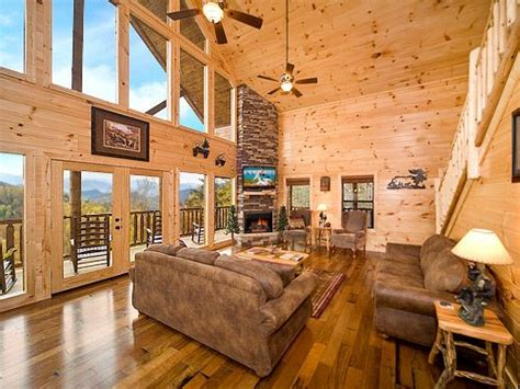 Gatlinburg Luxury Cabins by 17 Best Images About Theatre Mountain Lodge On