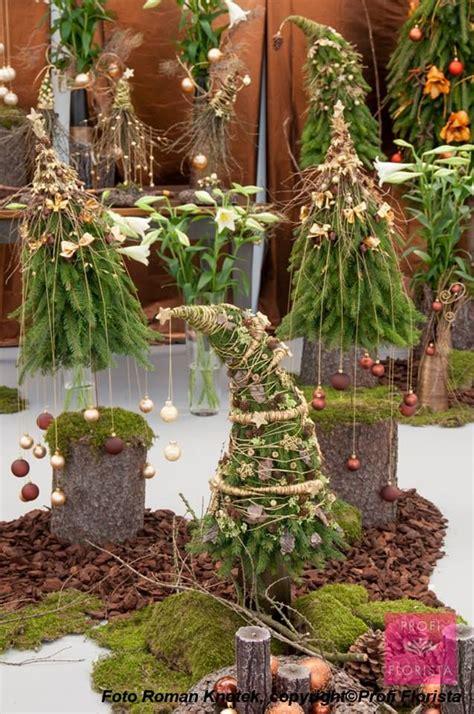 garten 2000 weihnachtsbaum 1000 bilder zu weihnachten auf