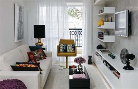 narrow living room layout 17 best images about small narrow living room on pinterest