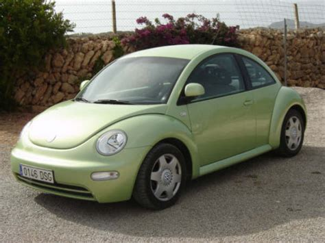 green volkswagen beetle the gallery for gt lime green vw bug