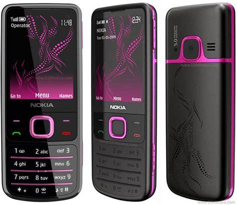 Hp Nokia 6300 Tahun nokia 6700 classic pictures official photos