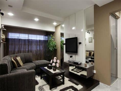 design home interiors ltd ace design hub pte ltd gallery