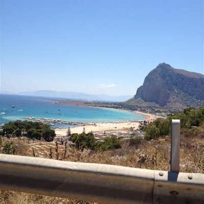 appartamenti economici san vito lo capo b b economici vicino spiaggia di san vito lo capo san