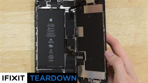 iphone   teardown  analysis youtube