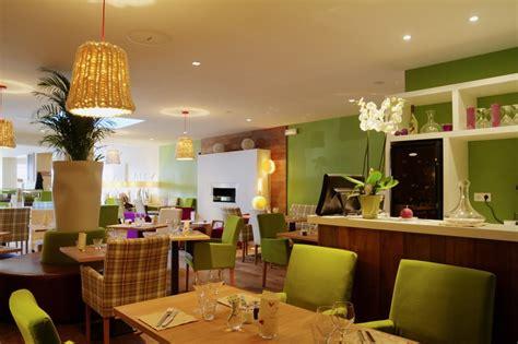 Buffalo Grill Saumur by Tous Les Restaurants
