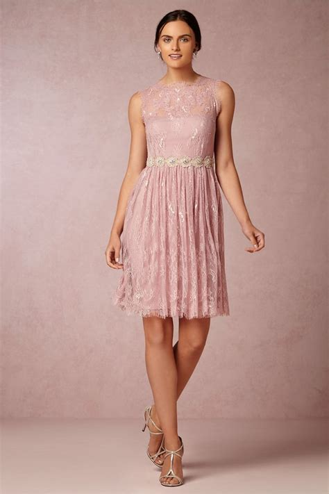 Selia Dress celia dress in pink lavender from bhldn bridesmaid dresses bouquets colors