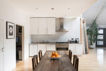 mad about grey kitchens mad about grey kitchens