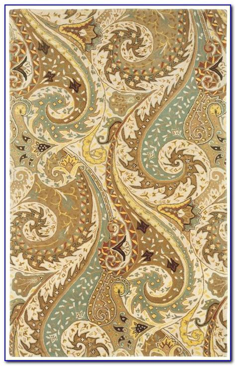 paisley area rug paisley area rug 8 215 10 rugs home design ideas 786djgxmoy58002