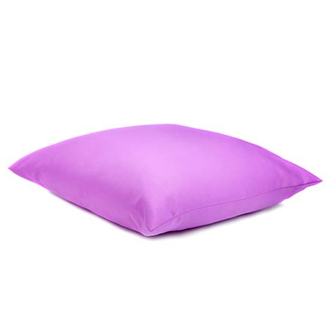 outdoor couch cushion covers cushion covers for outdoor use water resistant fabric