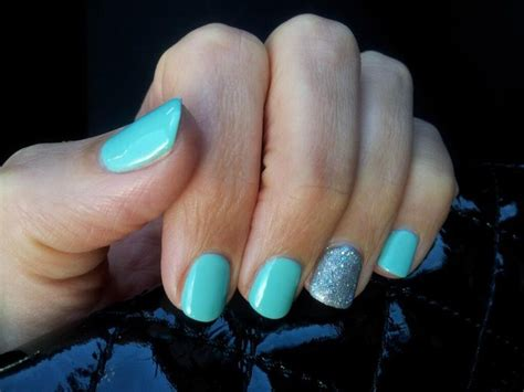 makeup hair nails by katie basingstoke nail 181 best images about nails on pinterest nail art