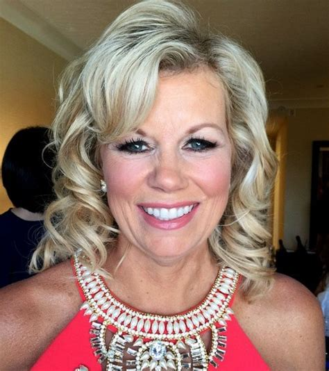 45 year old mother of the bride hairstyles 50 ravishing mother of the bride hairstyles