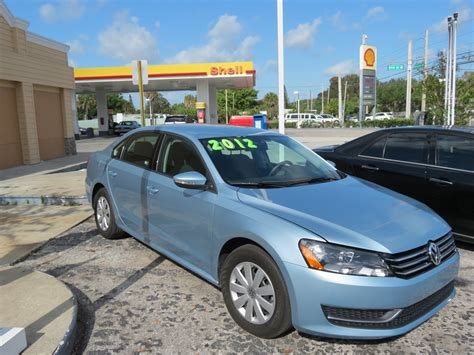 blue volkswagen passat volkswagen passat light blue with pictures mitula cars