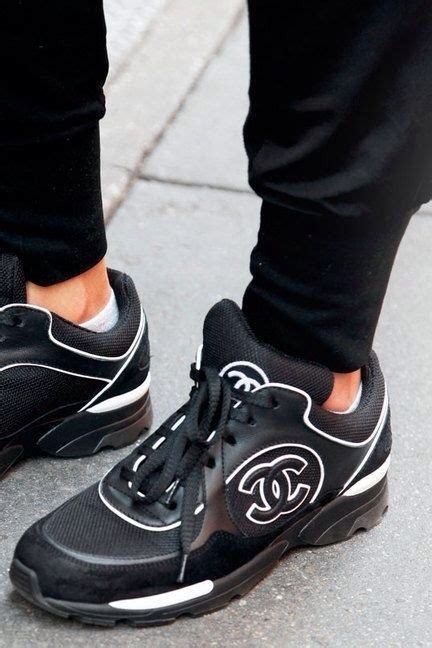 mens chanel sneakers 279 best fashion hip hop images on