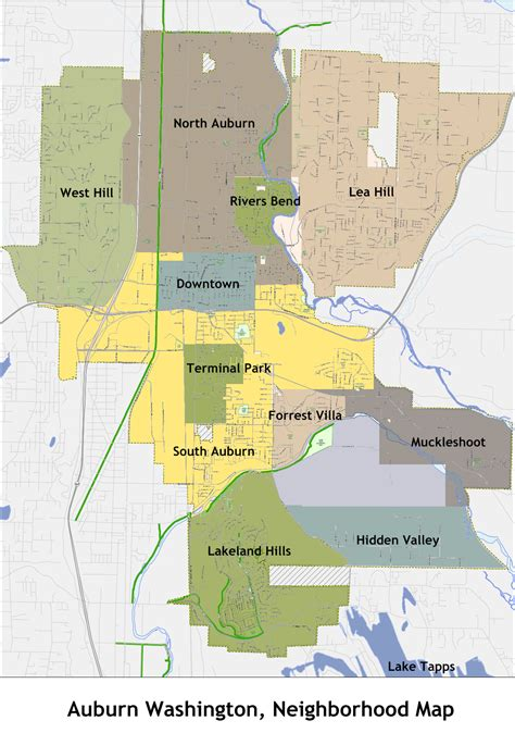 seattle map rust auburn homes for sale auburn real estate
