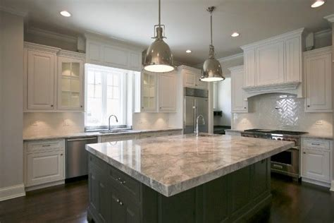 kitchen dreaming a collection of ideas to try about home kitchen and wood flooring a collection of ideas to try