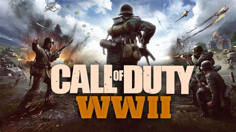 call of duty game for pc free download full version call of duty wwii pc full game free download