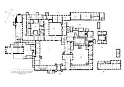 st james palace floor plan 1000 images about castles and palaces on pinterest
