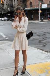 And ideas camel cream beige and nude always works just the design