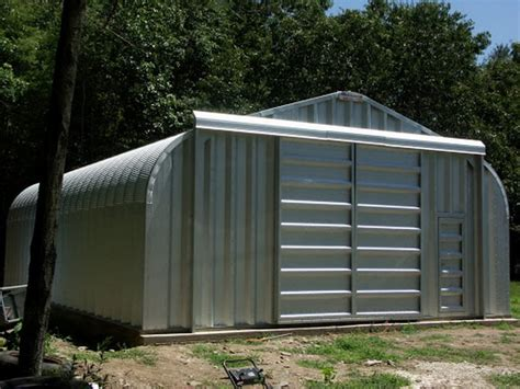 modern prefab barn kits prefab homes prefab barn kits