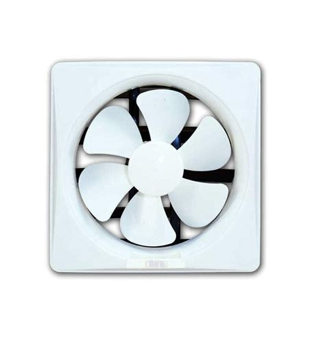 where to buy bathroom exhaust fan quiet exhaust fans australia where to buy rat traps