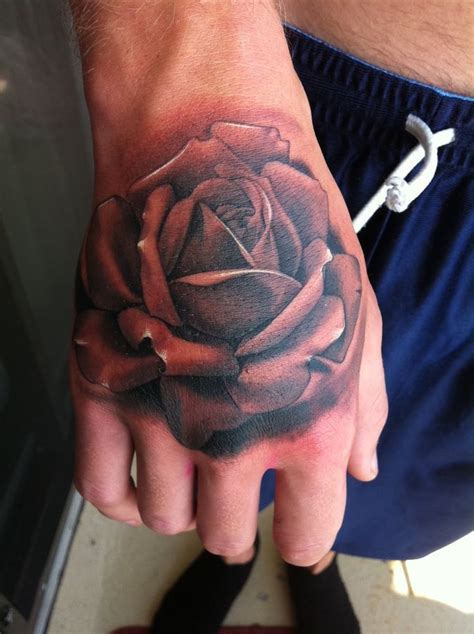 derrick rose hand tattoos 762 best tattoos images on