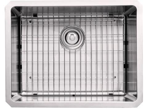 kraus 36 inch undermount sink kraus sinks kraus rectangular ceramic vessel bathroom