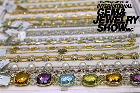 bead oaks pa international gem and jewelry show jewelry show