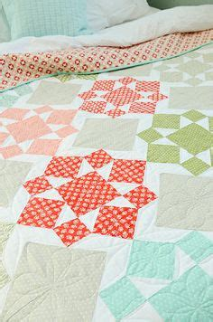 1000 images about gingham quilts on gingham