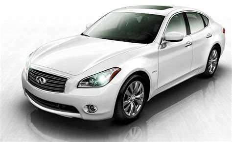 infinity car new 2011 infiniti cars reviewed find infiniti pricing