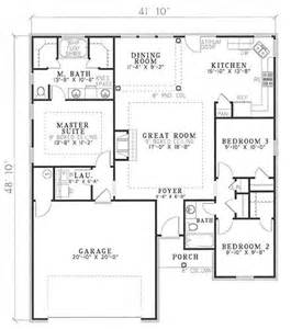 small house plans in chennai 200 sq ft 17 best ideas about small house layout on