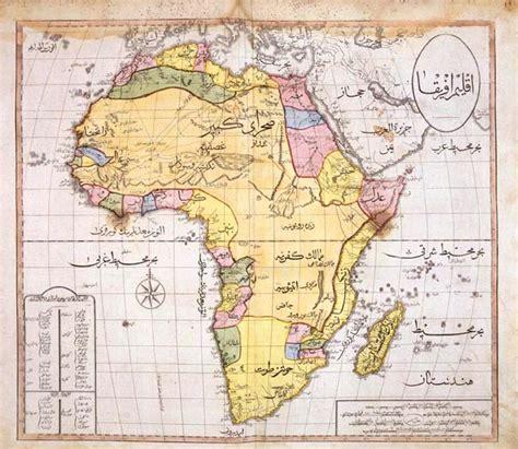 ottoman africa file ottoman map africa jpg wikimedia commons