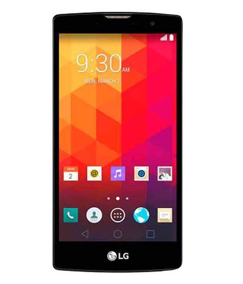 Handphone Lg Magna H502f lg magna h502f dual sim smartphone black and gold mobile phones at low prices