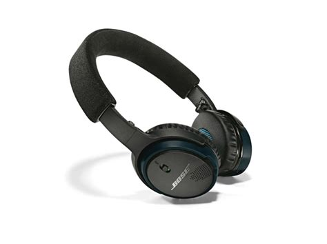 best bluetooth headset bhavesh patel the best bluetooth headset for any budget