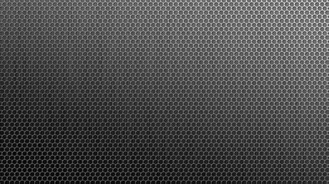 wallpaper grey pattern metal full hd wallpaper and background 1920x1080 id 410563