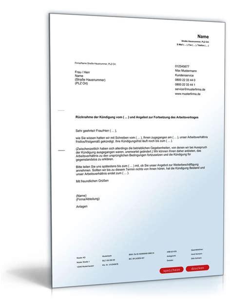 Musterbrief Kündigung Handyvertrag Mobilcom De 8 B 228 Sta K 252 Ndigungsschreiben Bilderna P 229